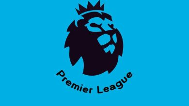 Photo of EPL FIXTURES 2020-2021 Announced