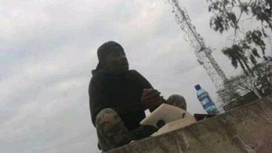 Photo of Namadingo hits K3 million+ in act as statue fundraising
