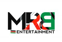 Photo of URBAN TRENDS: About Malawi music, arts awards