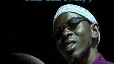 Photo of [Music] Chaka Chiza – Mundimva ft Mady P (Prod. RoGa)