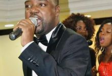 Photo of Gospel Musician Chirwa goes virtual for album launch