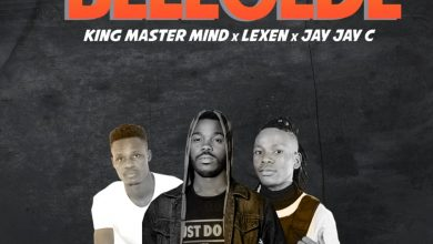 Photo of Master Mind x Lexen x Jay Jay Cee – Belegede