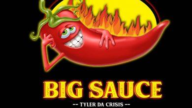 Photo of Big Sauce by Tyler Da  Crisis