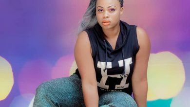 Photo of Mzuzu Based Female artist WHITNEY Takes a Man on a Date in Her Unreleased Song 'Ndiyeseko'
