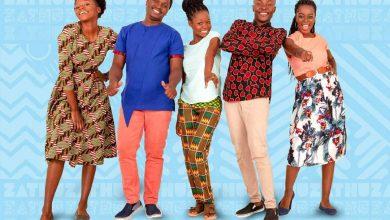 Photo of Exciting twists in Zathu pa Wailesi Season 7