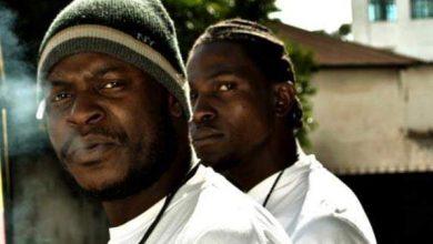 Photo of URBAN TRENDS: Radio dead in Malawi