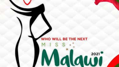 Photo of Miss Malawi 2020 – 2021 Beauty Pageant underway