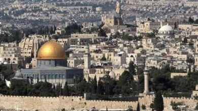 Photo of How Israel occupied East Jerusalem,? ICC to probe