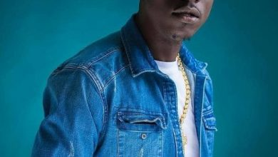Photo of ZAMBIA RAPPER MACKY 2 REVEALS SUFFERING FROM DEPRESSION FOR YEARS