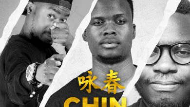Photo of [mp3] Bee Jay – Chin Chun ft Malinga Mafia & Ace Jizzy