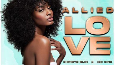 Photo of Allied Love – Allied Nation (Ice King x Christo Bling)
