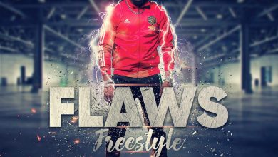 Photo of URBAN TRENDS: Flaws Freestyle Challenge