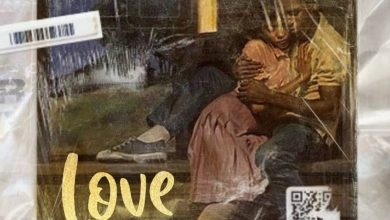 Photo of [mp3] Complex – Love ft Tsar Leo (Prod. Crack)