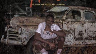 Photo of Blaqpen – Flaws Freestyle Lyrics