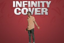 Photo of [mp3] Bee O Gee – Infinity Cover