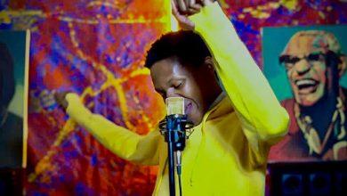 Photo of Zachisoni Krazie G Wapenga Misala Ku Zomba (Watch Video)