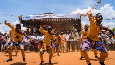 Photo of Tumaini Festival back with 7th edition in November