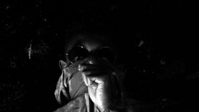 Photo of [mp3] Hayze Engola – Y U MAD