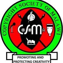 Photo of URBAN TRENDS : COSOMA Blank media levy