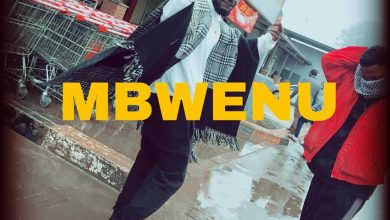 Photo of [mp3] Crispy_Malawi – Mbwenu ( Feat.Homage & K1 $mollet)