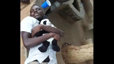 Photo of Oyimba aku Lilongwe akati aledzedwe pa Mbowe ndi mowa ogulilidwa  (Watch Video) Jungle Jex