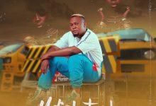 Photo of [mp3] Same Cris – Ndiakatundu