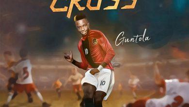 Photo of [Music] Guntolah – Ndipase Cross _ Prod. Manito