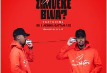 Photo of [mp3] Hyphen – Zimveke Bwa? ft GD x Achina Gattah Ase (Prod. Dj Sley)