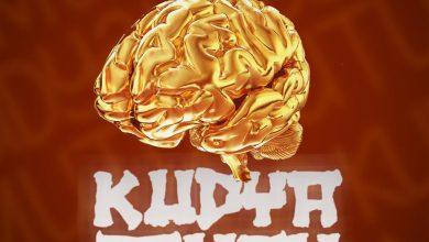 Photo of [mp3] Henry Czar – Kudya Mutu ft Mfumu Hyphen [Prod by BeatBear & Dj Brown]
