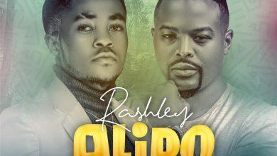 Photo of [audio] Rashley – Alipo ft Gwamba (Prod by Martin Angelz)