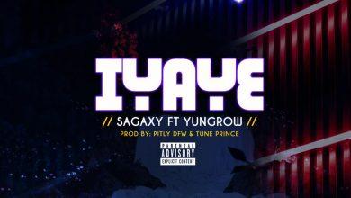 Photo of [audio] True Humbe Guys – IYAYE [Prod By Pitly Dfw & Tune Prince]