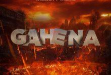 Photo of [audio] Wikise – Gahena ft Valine (Prod. Martin Anjelz)