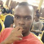 Photo of Misheck Msumba