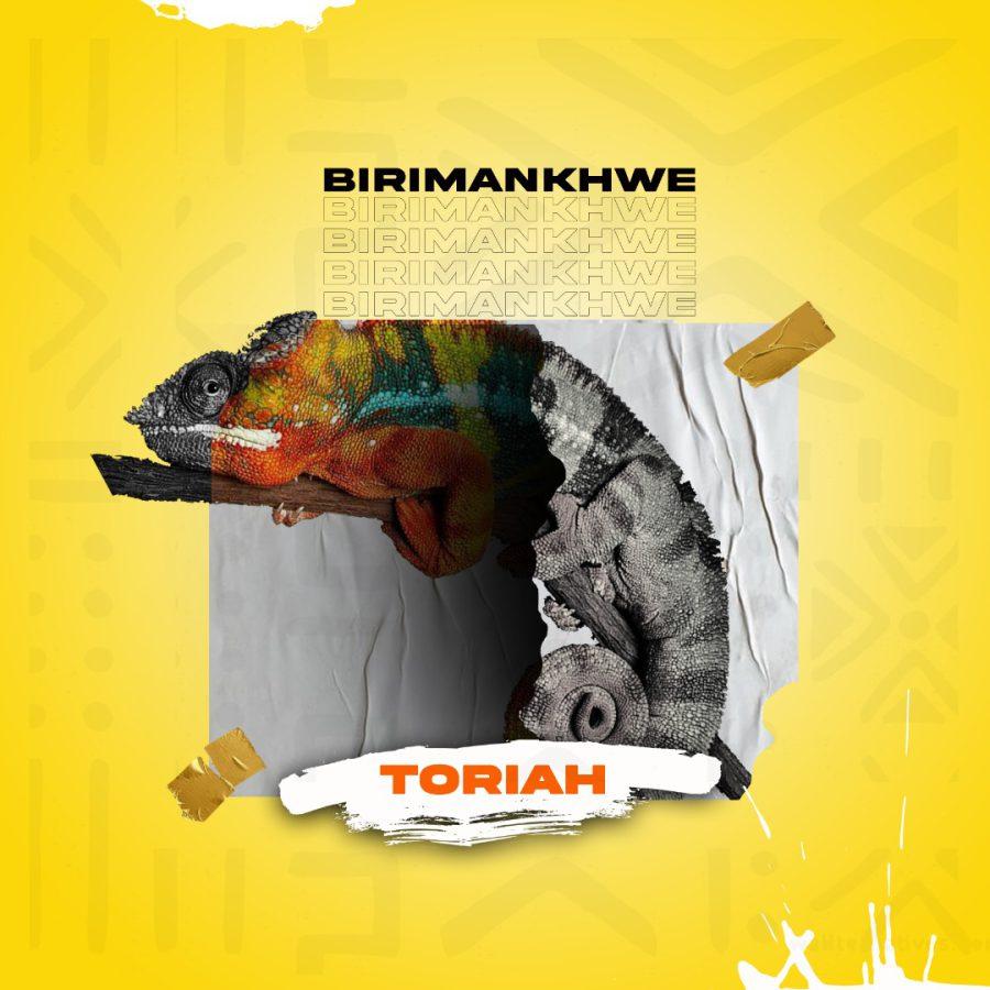 Toria - Birimankhwe